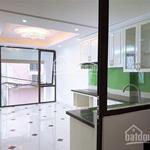 Cho thuê nhà Giang Văn Minh, Ba Đình, nhà siêu đẹp, gần ô tô, giá 12.5 triệu/1 tháng. LH 0983416997.