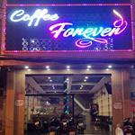Cần sang MB 6x20 Cafe cơm Cá cảnh Mặt tiền Đường số 4 P An Lạc Q Bình Tân