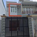 tôi cần bán gấp căn nhà 1 trệt 1 lầu DT 110m2 để xoay vốn,đường trần văn giàu,1.7tỷ,bình chánh