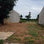 Cần bán 186m2 đất thổ cư giá 970 triệu gần chợ, UBND Thị Trấn Đức Hòa