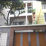 Bán nhà hẻm đẹp 8m 7A Thành Thái, DT: 4x18m, 1 trệt, 2 lầu. Giá 13.7 tỷ, LH: 0941968086 ( VT )