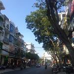 Bán Nhà Mặt Tiền Nguyễn Kim Khu Kinh Doanh Điện Tử giá 17.4 tỷ q10. ( VT )