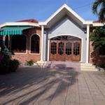 Cần Bán gấp villa- Biệt Thự :23 Gò Đập, Xã Vĩnh Thái, Thành phố Nha Trang, Khánh Hòa: