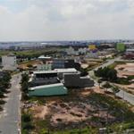 Cơ Hội Đầu Tư Sinh Sống - KDC Hai Thành mở rộng BT