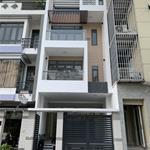 Cho thuê tầng 1 và 2 Kinh Doanh Văn Phòng tại số 2 Đường 8B KDC An Phú - An Khánh Q2