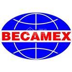 Chủ đầu tư Becamex Bình Dương thanh lý 38 nền đất trong KCN giá KM chỉ 450tr/nền,