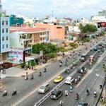 Cần bán gấp khách sạn mặt tiền Cộng Hòa, Tân Bình, DT(4,2x30m), 125m2 giá chỉ 19 tỷ.