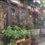 Cho thuê Căn hộ Hobbit gần Big C Vincom Đường 10 P Bình Thuận Q7 4,5tr / tháng