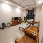 Cho thuê phòng trong căn hộ Tại Chung Cư Đức Khải Nguyễn Lương Bằng Q7 giá 4tr/tháng
