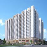 cần bán căn hộ giao nhà hoàn thiện 2020