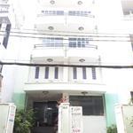 Cần Bán Nhà Gấp:  Bán Nhà Mặt Tiền Số 45-47 Năm Châu , P. 11 , Quận Tân Bình