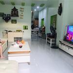 Bán nhà giá rẻ ngay ngã tư bảy hiền Tân Bình, hxh 5m, DT:4x15m giá chỉ 5 tỷ.