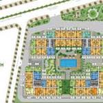 Căn hộ đang xây dựng Lavita Charm Thủ Đức chỉ từ 1.6 tỷ / căn, liên hệ: Ms Nhung 090 373 4657