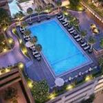 Cần bán gấp nhiều căn Lavita Charm Thủ Đức chỉ từ 1.6 tỷ / căn, liên hệ: Ms Nhung 090 373 4657