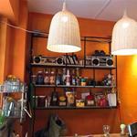 CẦN SANGGẤPQUÁN CAFE 2 MẶT TIỀN ĐANG HOẠT ĐỘNG NGAY CHUNG CƯNGÔ TẤT, BÌNH THẠNH