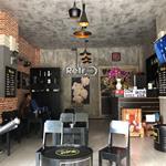 Chính chủ cần sang quán cafe Mặt tiền 89 Lũy Bán Bích P Tân Thới Hòa Q Tân Phú Mr Doanh