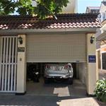 Cho thuê or Bán nhà 2 mặt tiền vị trí đẹp 2 lầu 74A Làng Tăng Phú P Tăng Nhơn Phú A Q9
