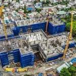 Căn hộ CĐT Hưng Thịnh Lavita Charm Thủ Đức chỉ từ 1.6 tỷ / căn, liên hệ: Ms Nhung 090 373 4657