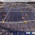 Bán gấp căn hộ Lavita Charm Thủ Đức chỉ từ 1.6 tỷ / căn, liên hệ: Ms Nhung 090 373 4657