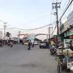 Bán Lại Vài Lô Đất Thổ Cư Đường Trần Văn Giàu,SHR,Giá chỉ 1.2 tỷ!