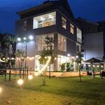 Bán gấp Biệt thự Phổ Quang, P.2, Tân Bình, khu sân bay, 12 x 26m, sân vườn giá: 40 tỷ*****