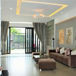 Bán nhà mặt tiền Trần Văn Danh P13 Q. Tân Bình, DT 4,2x25m 1 trệt 3 lầu ST giá rẻ đầu tư*****