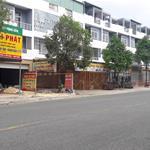 Cần mở rộng quán ăn ở SG, bán dãy trọ khu đông dân, cho thuê kín khu gần cổng KCN