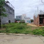 Tôi (chú Bảy) cần bán gấp lô đất ở Thủ Dầu 1 , thổ cư 100%,nở hậu với giá bán nhanh LH 0969.079.781