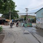 Cho thuê nhà mặt tiền Đường Võ Thị Hồi Xã Xuân Thới Đông Hóc Môn giá 7,5tr/tháng
