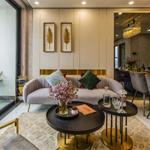 Sunshine City Saigon - Nơi đầu tư sinh lời. LH: 0903895544