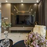 Dự án Sunshine City Sài Gòn, bàn giao hoàn thiện nội thất cao cấp, LH 0903895544