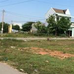 Cần tiền bán gấp lô đất đường Tỉnh Lộ 10, Bình Chánh.1.6 tỷ/160m2. SHR, 0934.040.418
