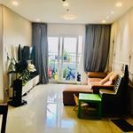 Cho thuê căn hộ Full House đầy đủ nội thất 75m2 2pn tại Đường số 34 P Bình Trị Đông B Q BTân