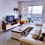 Cho thuê Or Bán căn hộ City Land Park Hills 86m2 2pn Có nội thất Tại Phan Văn Trị Gò Vấp