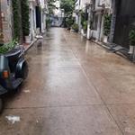 Bán nhà c4 tiện xây mới làm căn hộ dịch vụ mặt tiền Lê Lai, Tân Bình, DT:6,5x34m, 16tỷ, 69tr/m2.
