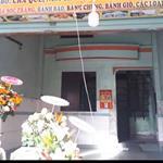 Cần bán gấp nhà Mặt Tiền Lê Quang Định. P14, quận Bình Thạnh