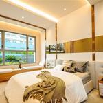 An Gia ra mắt căn hộ Bình Chánh - Gía 1.6 tỷ/2PN - HỖ TRỢ VAY 70% - Sở hữu Vĩnh viễn