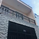 Bán nhà hẻm Đặng Văn Ngữ, DT: 4*15m, nở hậu: 4.5m, 1 lầu, giá 6.9 tỷ.(GP)