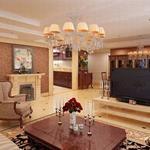 Hạ giá bán gấp nhà mặt tiền đường Thành Thái Quận 10,DT 5x24 đẹp(CT)