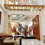 Bán nhà mặt tiền Nguyễn Trọng Tuyển, Quận Phú Nhuận, DT: 9m x 24m, 42.5 tỷ TL*****