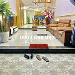 2.Nhà Gò Vấp 4PN thiết kế hiện đại Tặng nội thất Giá cực mềm 6.25 tỷ!