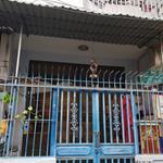 Cho thuê nhà nguyên căn 2 lầu hẻm 4m DT 4x11 Đường Số 5 P Linh Chiểu TĐức Giá 8tr/tháng