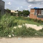 Cần bán gấp mảnh đất 135m2 giá 950triệu,mt Đường Vĩnh Lộc, sổ hồng, kinh doanh tốt.