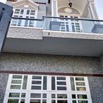 Cần bán căn nhà 1 trệt 1 lầu, MT Tỉnh lộ 9, đang cho thuê 8 triệu/tháng