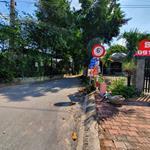 Bán nhà MT Nguyễn Thị Minh Khai, kề bên khu đô thị TM và DV Hòa Lân, sổ riêng, MT 9m, giá rất rẻ
