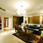 Bán nhà mặt tiền Thành Thái, phường 14, Q10. DT 5.2m x 28m, giá bán 36,5 tỷ (CT)