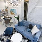 Chỉ 2,9 tỷ sở hữu căn hộ 3PN 73m2 Phú Mỹ Hưng, trả góp 18 tháng k lãi suất LH 0909488911