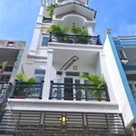 Bán nhà mặt tiền Trường Chinh, P. 12, Tân Bình, DT: 6 x 38m (DTCN: 200m2) giá chỉ: 28 tỷ TL*****
