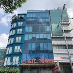Cho thuê nhà nguyên căn mặt tiền đường Hoàng Văn Thụ Quận Phú Nhuận