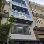 Bán nhà mặt tiền Lão Tử ngay Châu Văn Liêm, P,11, Quận 5, giá chỉ 12 tỷ TL(Giá tốt nhất)*****